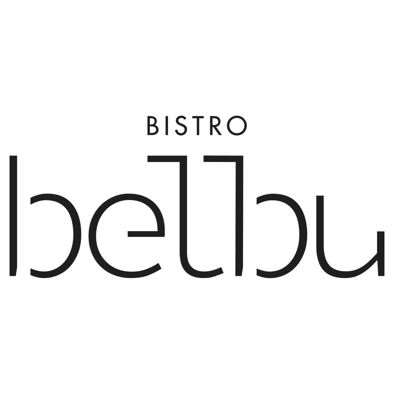 Bistro Belbu Hasselt